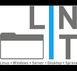 Lint-IT.cz